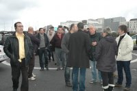 Manifestation nationale<br />du 10 janvier 2013