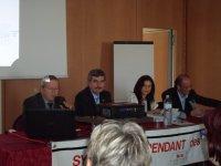 Assemblée Générale du 6 avril 2013
