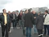 Manifestation nationale<br />du 10 janvier 2013