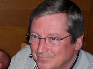 Bernard Omnès, Président du S.I.A.T 22